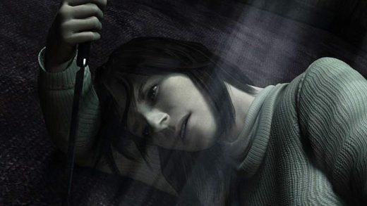 Появились свежие подробности новой игры Silent Hill