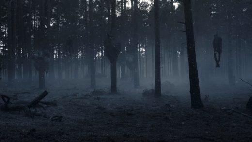 тьма netflix 3-й сезон