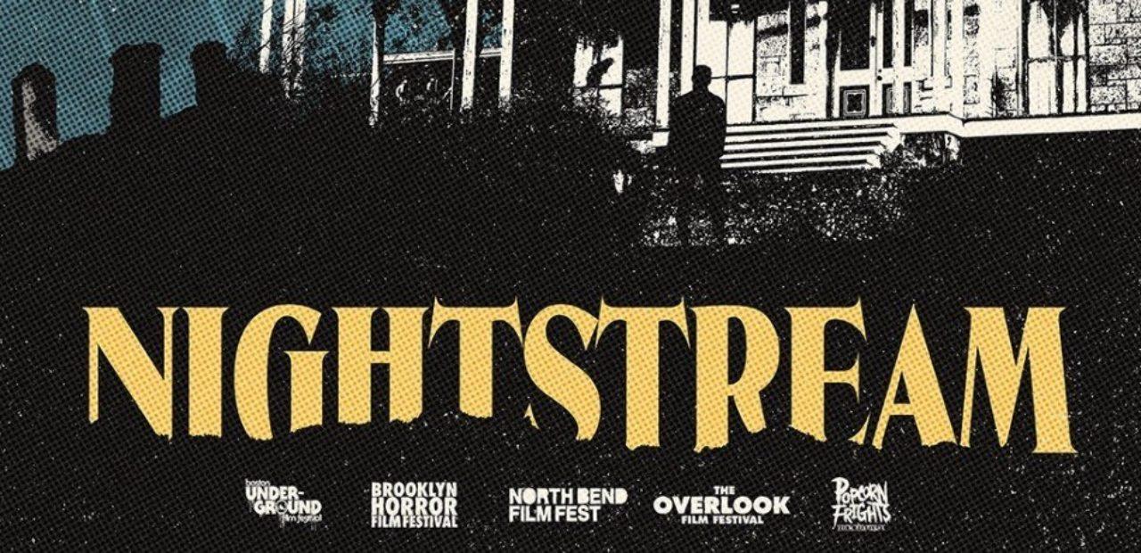 Nightstream