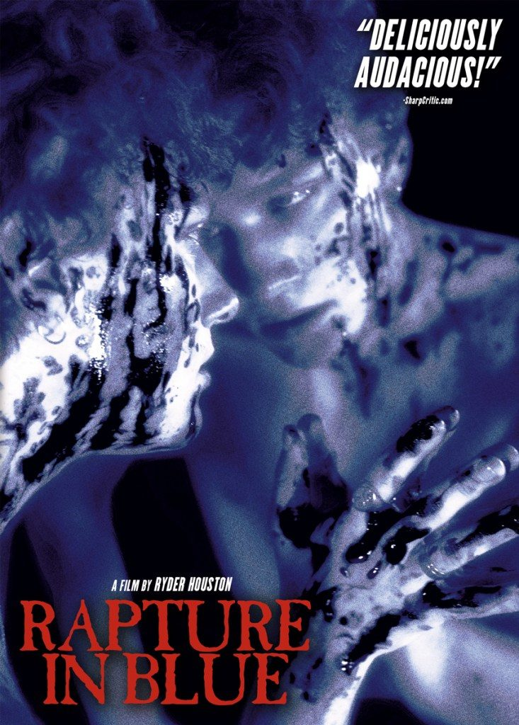 RaptureinBlue-DVD-Front-Cover1