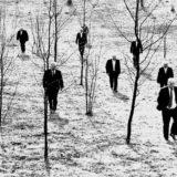 Вепри андеграунда: советское кино, от которого может затошнить