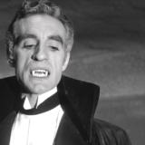 Вампиры, мумии, рестлеры: начало «золотого века» ужасов в мексиканском кино