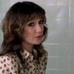 La donna che conosceva il finale: эпитафия для Дарии Николоди